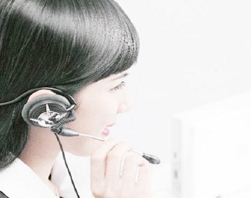 Lắng nghe ý kiến của khách hàng