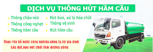 thong-hut-bon-cau-uy-tin